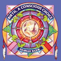 Birth a Conscious Choice