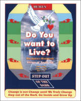 Do You Want to Live? (Paperback)
