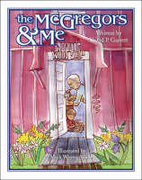 The McGregors and Me (Paperback)