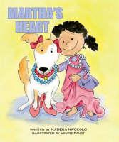 Martha's Heart (Paperback)