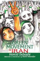 The Green Movement in Iran