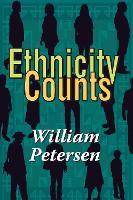 Ethnicity Counts (Paperback)
