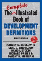 The Complete Illustrated Book of Development Definitions (Hardback)