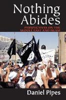 Nothing Abides