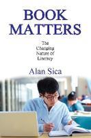 Book Matters