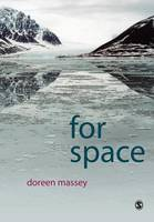 For Space (Paperback)