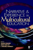 Narrative and Experience in Multicultural Education (Hardback)