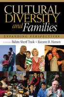 Cultural Diversity and Families: Expanding Perspectives (Paperback)