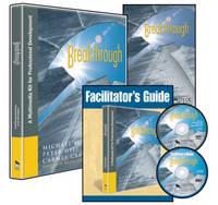 Breakthrough (Multimedia Kit): A Multimedia Kit for Professional Development (Book)