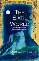 The Sixth World (Paperback)