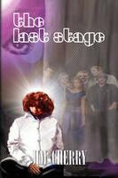 The Last Stage (Hardback)