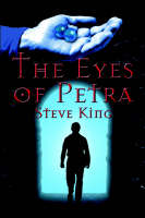 The Eyes of Petra (Paperback)