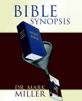 Bible Synopsis (Paperback)