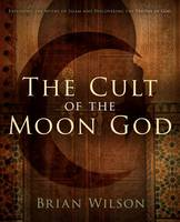 The Cult of the Moon God (Paperback)