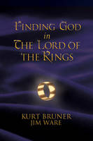 "Finding God in the ""Lord of the Rings"" (Paperback)"