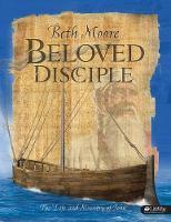Beloved Disciple - Leader Kit (Book)