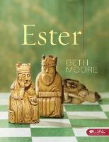 Ester (Spanish Edition) (Paperback)