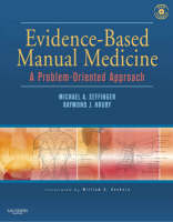 Evidence-Based Manual Medicine: A Problem-Oriented Approach