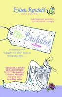 Un-Bridaled (Paperback)