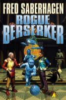 Rogue Berserker (Book)