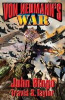 Von Neumann's War (Book)