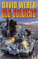 Old Soldiers (Book)