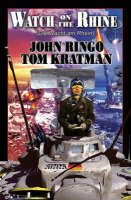 Watch On The Rhine (Book)