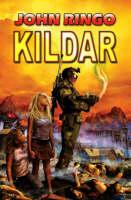 Kildar (Book)