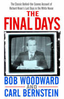 The Final Days (Paperback)