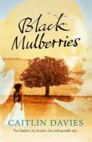 Black Mulberries (Paperback)