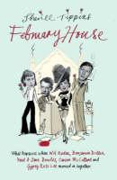 February House (Paperback)