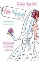 Un-Veiled (Paperback)