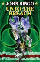 Unto the Breach (Book)