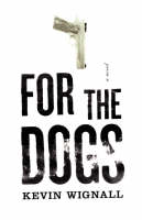 For the Dogs