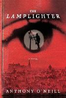 The Lamplighter (Paperback)