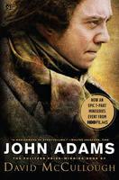 """John Adams"" (Paperback)"