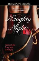 Naughty Nights: Ellora's Cave - Ellora's Cave Presents... (Paperback)