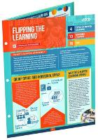 Flipping the Learning: Quick Reference Guide