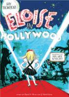 Eloise in Hollywood (Hardback)