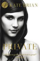 Private - Private 1 (Paperback)
