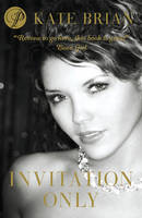 Invitation Only: A Private novel - Private 2 (Paperback)