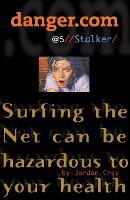 Stalker - danger.com 5 (Paperback)