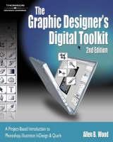 The Graphic Designer's Digital Toolkit (CD-ROM)