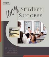 100% Student Success (Paperback)