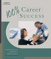 100% Career Success (Paperback)
