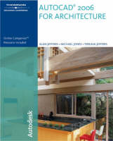 Autocad for Architecture 2006 (Paperback)