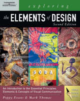 Exploring the Elements of Design (Paperback)