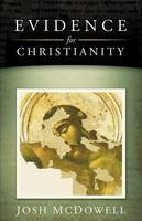 Evidence for Christianity (Paperback)