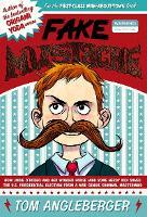 Fake Mustache (Hardback)