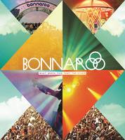 Bonnaroo (Paperback)